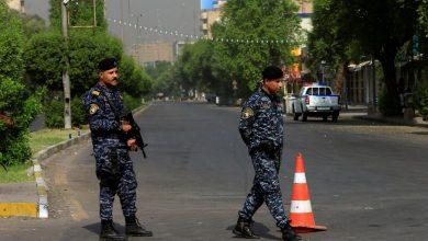 Photo of العراق.. الحبس لمدة لا تزيد عن ثلاث سنوات لمخالفي حظر كورونا الجزئي