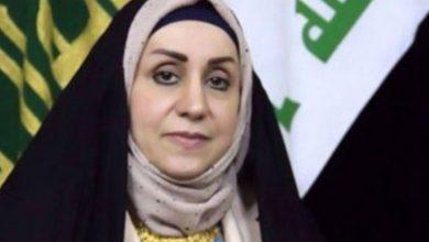 Photo of التميمي:الاقليم ضاعف ارقام موظفية