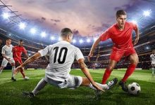 Photo of ثقافة الاحتراف في عالم كرة القدم ..