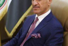 Photo of وزير الشباب والرياضة يضع منشات الوزارة تحت تصرف خلية الازمة
