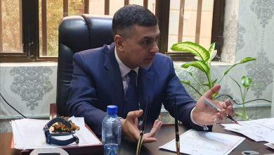 Photo of محافظ البصرة: نعمل على إكمال متطلبات افتتاح منفذ الشلامجة