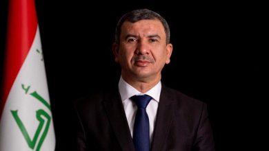 Photo of وزير النفط : قيمة كلفة البرميل المنتج لا تزيد عن 4 دولار في حقول مجنون والرميلة وحقول أخرى في الجنوب