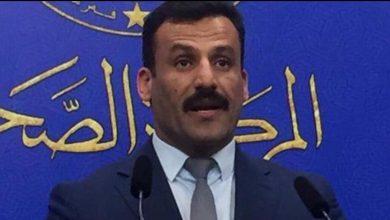 Photo of عضو المالية النيابية : ارسال الحكومة مشروع قانون موازنة 2020