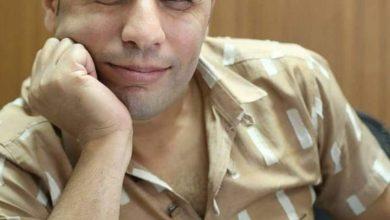 Photo of المرصد العراقي للحريات الصحفية : صحفي يتعرض لمضايقات.. ويستحق الدعم