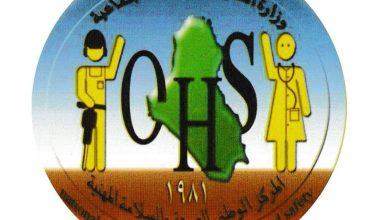 Photo of المركز الوطني للصحة والسلامة المهنية يعلن احالة موظفتان على التقاعد