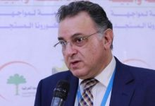 Photo of ممثل الصحة العالمية يحذر من تعرض العراق لموجة كورونا ثانية