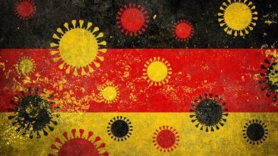 Photo of ألمانيا.. تصاعد في معدلات الإصابة والوفيات اليومية بفيروس كورونا