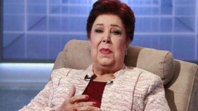 Photo of الحالة الصحية للفنانة المصرية رجاء الجداوي