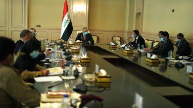 Photo of اللجنة العليا تقرر تمديد حظر التجوال الشامل لمدة اسبوع