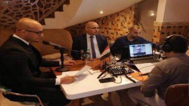 Photo of انطلاق فعاليات مهرجان مسرح الدمى والعرائس الالكتروني في البصرة