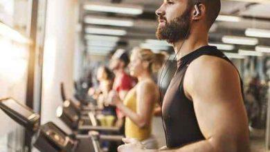 Photo of 5 نصائح ذهبية للحفاظ على اللياقة البدنية