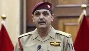 Photo of الناطق باسم القائد العام: عمليات نصر السيادة حققت أهدافها