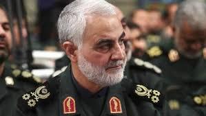 Photo of ايران: الاعدام لجاسوس المخابرات الامريكية جمع معلومات عن سليماني