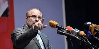 Photo of رئيس البرلمان الإيراني يتهم الاستخبارات الأمريكية بالوقوف وراء هجوم استهدف البرلمان سنة 2017