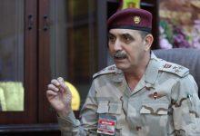 Photo of مكتب القائد العام يكشف عن الاستراتيجية الجديدة في محاربة الإرهاب