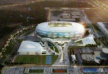 Photo of قطر تعلن عن جاهزية ثالث استادات مونديال 2022