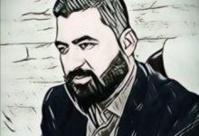 Photo of الارهاب في نسخته الجديدة