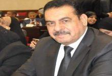 Photo of الدفاع النيابية: تركيا استغلت اتفاقيات قديمة وتوغلت إلى العمق العراقي
