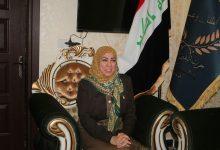 Photo of نائب سابق تؤكد اسرى حرب الـ 91، مشمولون بالامر الديواني 107، ولهم الحق بالحصول على حقوقهم التقاعدية