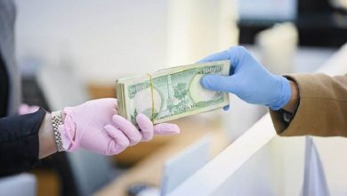 Photo of المالية النيابية: تم الاتفاق على تمرير قانون الاقتراض من أجل توزيع الرواتب
