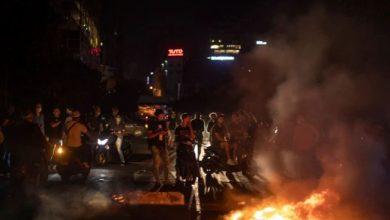 Photo of الأمم المتحدة: الوضع في لبنان يخرج بسرعة عن السيطرة
