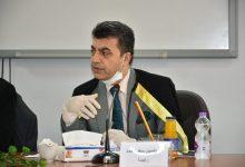 Photo of استقالة المتحدث باسم المكتب الإعلامي للكاظمي