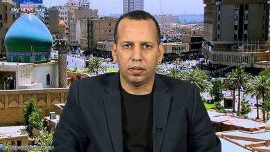 Photo of اغتيال الهاشمي ليس آخرها.. من يقف وراء انتكاسات الكاظمي؟ وما قصة الصديق العراب؟