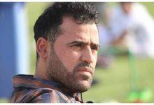 Photo of إصابة مدرب منتخب الناشئين عماد محمد بكورونا مع عائلته