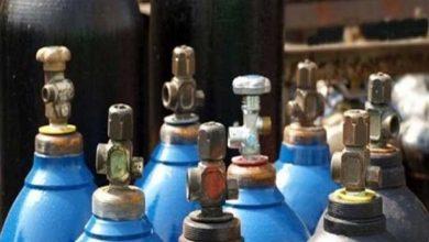 Photo of وكالة الاستخبارات : ضبط صيدليات تبيع الأوكسجين بأسعار مرتفعة وأخرى بدون موافقات رسمية بممارسة المهنة في بغداد ونينوى