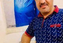 """Photo of الفنان """"احسان دعدوش"""" يعلن شفائه من فايروس كورونا"""