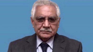Photo of هل يعقب (السكون المؤقت) الليبي جولةٌ جديدة من تصادم أوسع بين تركيا والفريق العربي الثلاثي؟