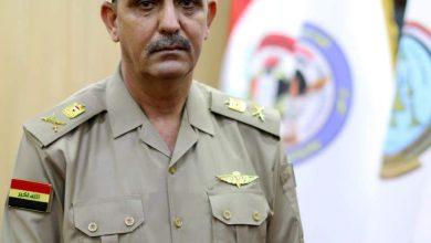 Photo of الناطق باسم القائد العام يدعو المتظاهرين إلى عدم التظاهر خارج ساحة التحرير ببغداد