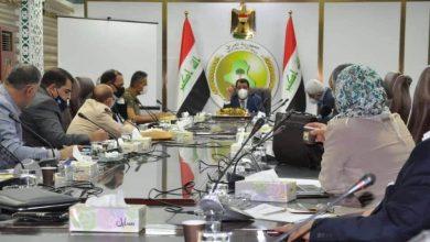 Photo of وزير الزراعة يدعو إلى الاستثمار والشراكة مع القطاع الخاص للنهوض بالواقع الزراعي