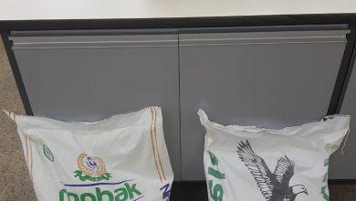 Photo of التجارة..  تشكيل فريق عمل مشترك من تصنيع الحبوب والجهاز المركزي للتقييس والسيطرة النوعية لفحص الطحين المستورد