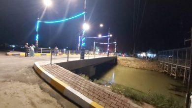 "Photo of شركة نفط ميسان توضح حقيقة ما تم تداوله ونشره من معلومات وأخبار حول ""جسر المشرح"""