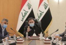 Photo of القانونية النيابية تكشف عن مرتكزات اجتماع اللجنة التحقيقية بملفات الكهرباء