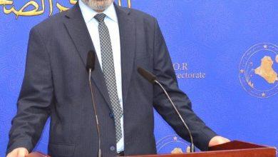 Photo of رئيس كتلة النهج الوطني عمار طعمة: مبررات هيئة الإتصالات واهية وغير ناهضة لعدة اسباب