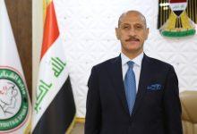 Photo of اليوم العالمي لمهارات الشباب..  وزير الشباب يوجه ليوم عراقي شبابي متميز