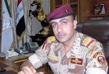 Photo of عمليات الأنبار تعلن تسلم المهام الأمنية في النخيب وعرعر