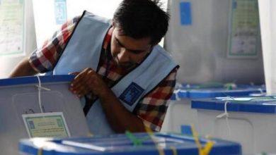 Photo of مستشار رئيس الوزراء لشؤون الانتخابات: العمل على التحضيرات الأولى للانتخابات المبكرة