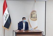 Photo of مستشار الأمن الوطني: استقلال العراق وجدولة الانسحاب الأمريكي مطلب عراقي