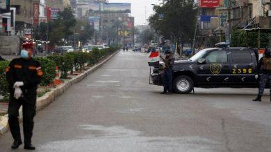 Photo of اللجنة العليا تقرر تقليص حظر التجوال من التاسعة والنصف مساءً لغاية السادسة صباحاً