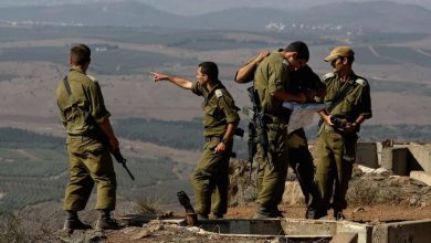 Photo of إسرائيل تعزز قواتها على الحدود بعد تهديدات حزب الله