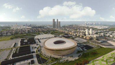 Photo of تأكيد جدول مباريات كأس العالم FIFA™: منتخب قطر يفتتح بطولة 2022 في استاد البيت