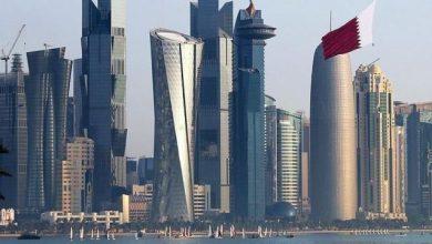 Photo of قطر تتصدر دول العالم بمستوى الأمان
