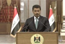 Photo of المتحدث باسم رئيس الوزراء أحمد ملا طلال: الاعتداء على الحدث لا يمثل المؤسسة الأمنية وهو تصرف فردي