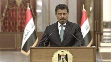 Photo of المتحدث باسم رئيس الوزراء أحمد ملا طلال: الإيعاز لوزارة الصحة بتشكيل لجان تتابع الوضع الصحي لجرحى التظاهرات