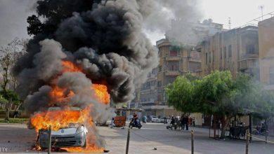 Photo of وزير الصحة اللبناني يكشف عن حصيلة جديدة لضحايا انفجار مرفأ بيروت