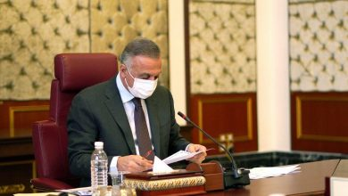 Photo of قرارات مجلس الوزراء اليوم