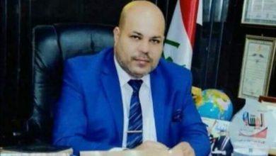 Photo of قيادي في تحالف العبادي يدعم الإنتخابات المبكرة ويحذر من إستجواب الكاظمي